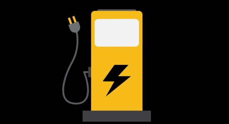 Заряжай меня полностью: 5 крутых зарядок для iPhone, iPad, Mac и не только