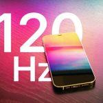 Здесь все про iPhone 13 (2021): дата выхода, слухи, характеристики и цены