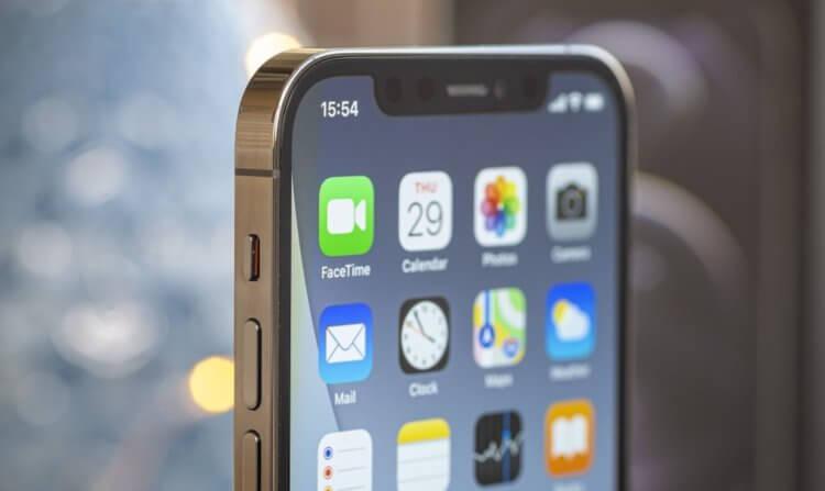 iPhone 13, скорее всего, не будет. Что выйдет вместо него