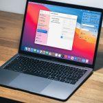 Из macOS удалили функцию, которая позволяла обходить брандмауэры