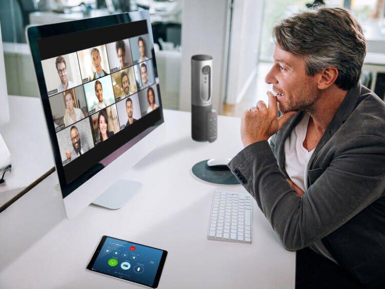 Нам пишут: как я подружил Mac с Android, а Windows с iOS  в работе