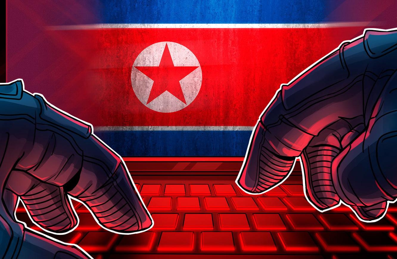Северокорейские хакеры атакуют ИБ-экспертов в социальных сетях