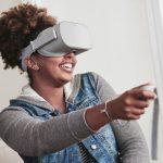 Apple передумала выпускать Apple Glasses. Что будет вместо них?