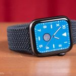 Почему я выбрал Apple Watch SE вместо Apple Watch 6