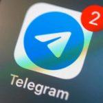 Дуров рассказал, почему нельзя заблокировать Telegram, и как он будет работать без App Store