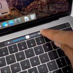 Я не хочу, чтобы Apple убирала Touch Bar в MacBook Pro, а вы?