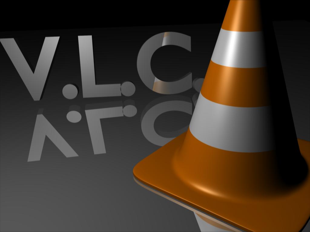 В VLC Media Player исправили несколько RCE-уязвимостей
