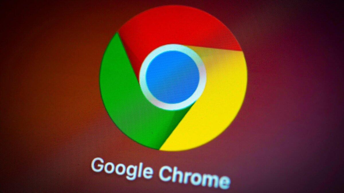 В новой версии Chrome исправили уязвимость нулевого дня