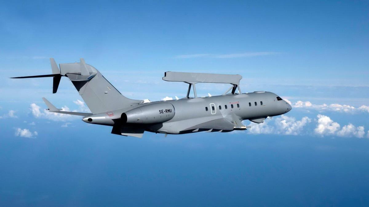 Машиностроительная компания Bombardier стала жертвой вымогателей