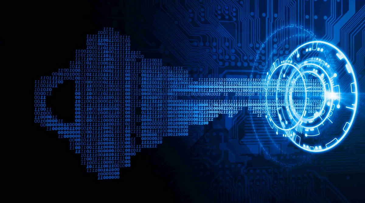 Вымогатель FonixCrypter прекратил работу, опубликовав ключ для расшифровки данных