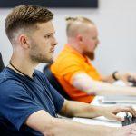 Пентесты в Group-IB. Как работают белые хакеры и как стать одним из них