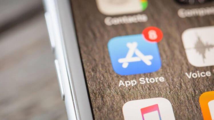 Вот это да: как разработчики обманывают пользователей в App Store, а Apple их не проверяет