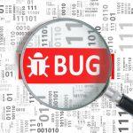 Популярный пакет Node.js содержал опасный баг