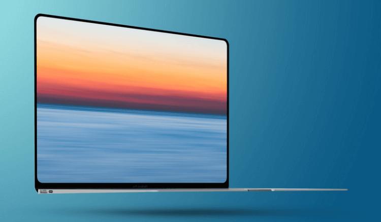 HDMI и слот для SD карт в MacBook Pro 2021 — это как минимум странно