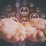 Доступ к корпоративным сетям продается в среднем за 7100 долларов