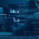 Эксперты FireEye связали взломы клиентов Accellion с хак-группой FIN11