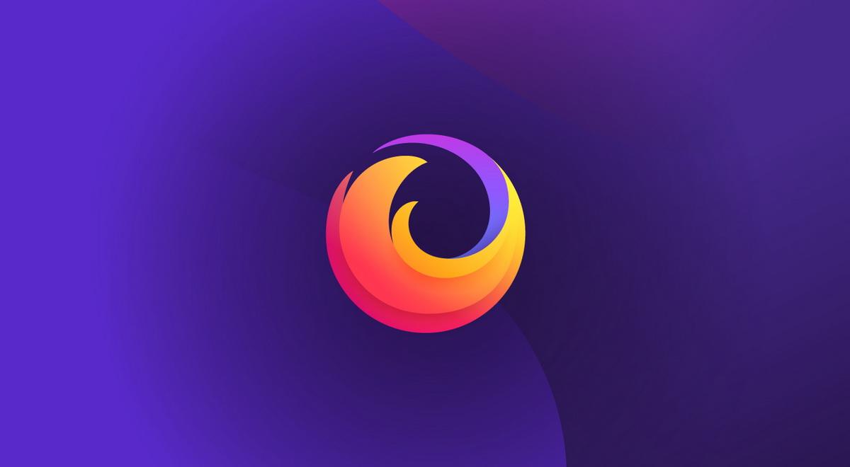 Критический баг в Firefox мог привести к выполнению произвольного кода