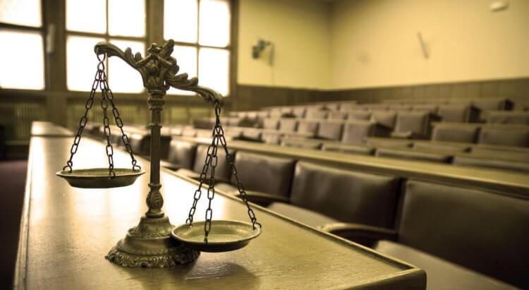 Тим Кук будет 7 часов давать показания в суде по делу Fortnite. Почему это плохо