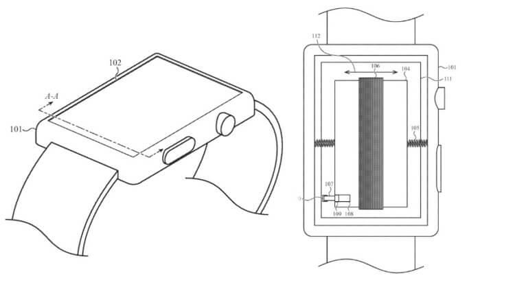 Apple придумала, как реже заряжать Apple Watch. Вам понравится