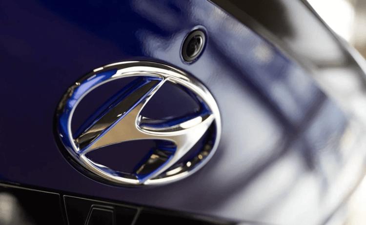 Hyundai заявила, что не будет делать электромобиль для Apple