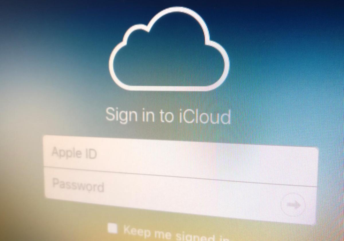 Обнаружение XSS-уязвимости на сайте iCloud принесло эксперту 5000 долларов