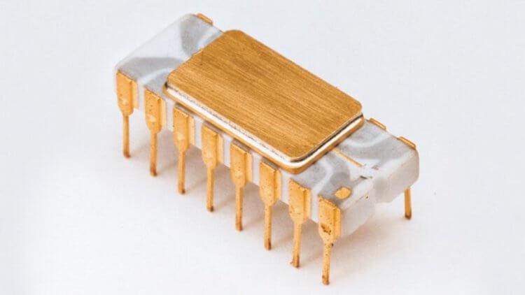 Как долго Intel и AMD смогут противостоять Apple и ARM?