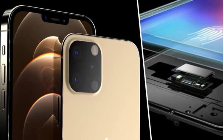Тим Кук: в этом году iPhone ждёт много интересного
