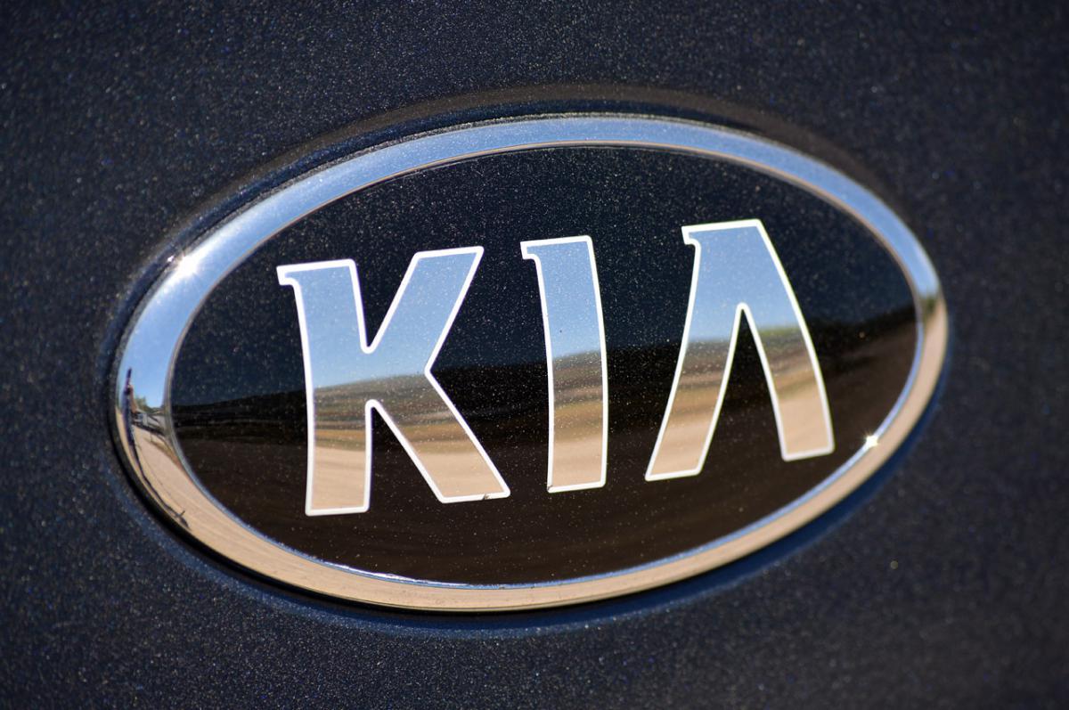 СМИ: Kia Motors пострадала от атаки шифровальщика DoppelPaymer