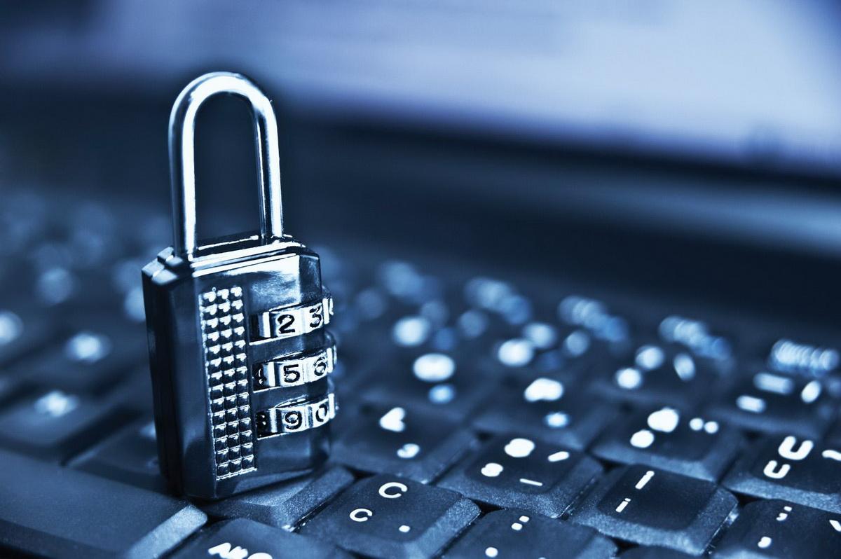 Появился бесплатный дешифровщик для Avaddon, однако малварь уже обновили