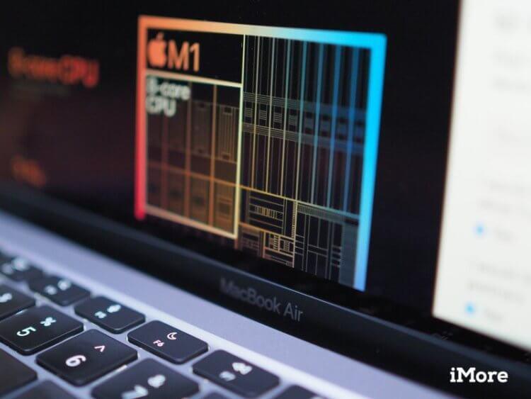 Для MacBook с чипом Apple M1 появилось первое вредоносное ПО. Стоит ли паниковать