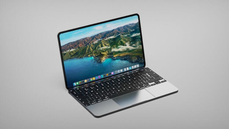 «Они исправят всё»: что ждать от Apple в 2021 году