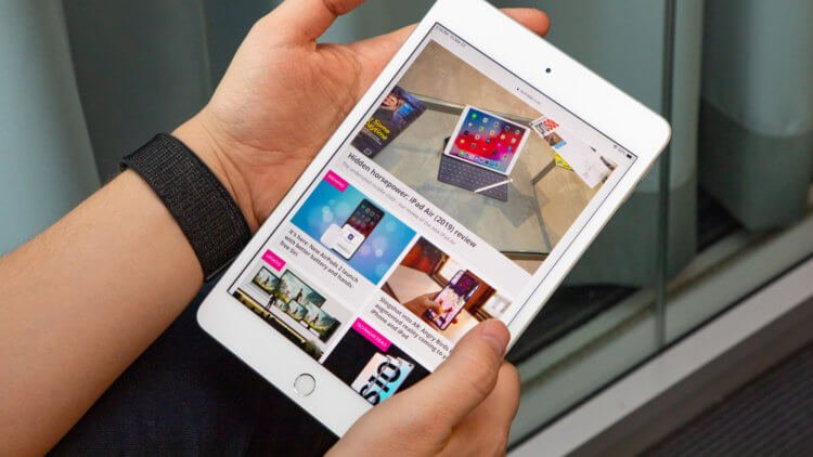 AirPods 3, MacBook Pro 16 и AirTag: что Apple покажет на презентации в марте 2021