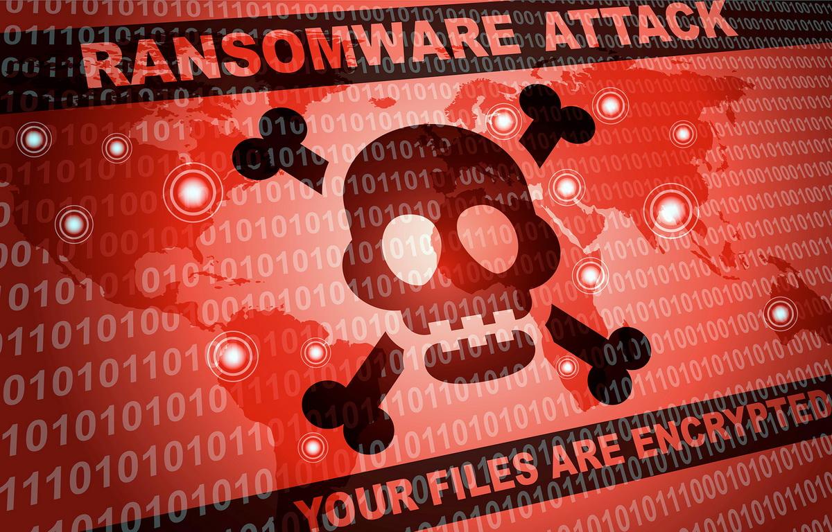 Все чаще шифровальщики по ошибке уничтожают данные пользователей