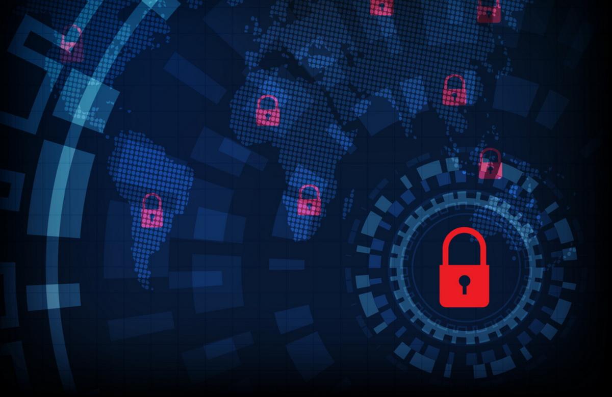 Уязвимости в VMWare ESXi используются для шифрования виртуальных дисков