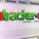 Пользователи RuTracker собрали более 2 млн рублей для сохранения редких раздач