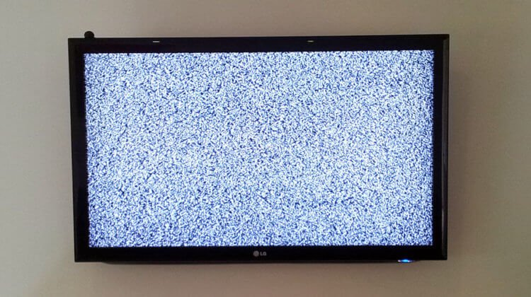 Плохо показывает Apple TV 4K? Вот как её правильно настроить