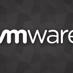 Устранена критическая RCE-уязвимость в VMware vCenter Server