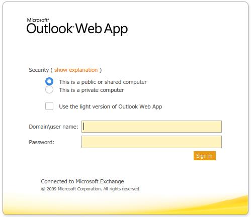 HTB Reel2. Захватываем машину через Outlook и разбираемся с технологией Just Enough Administration