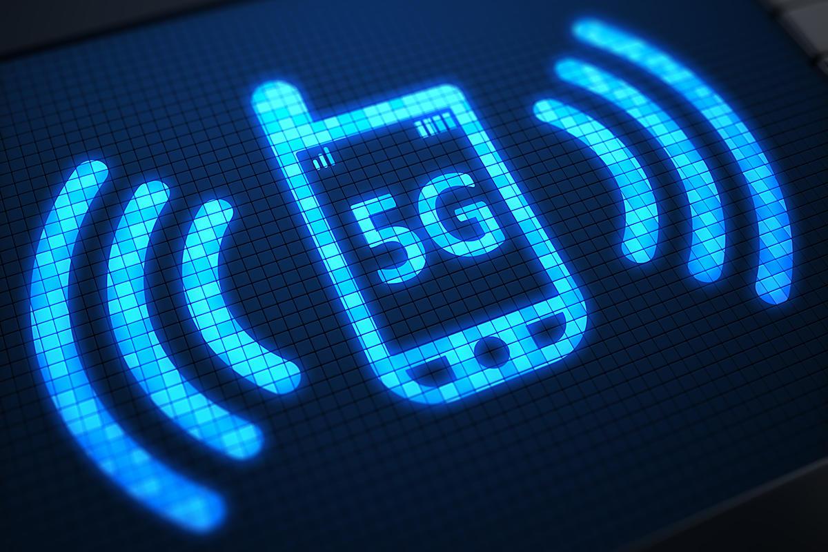 В протоколе 5G найдены баги, позволяющие отслеживать местоположение и устраивать DoS-атаки