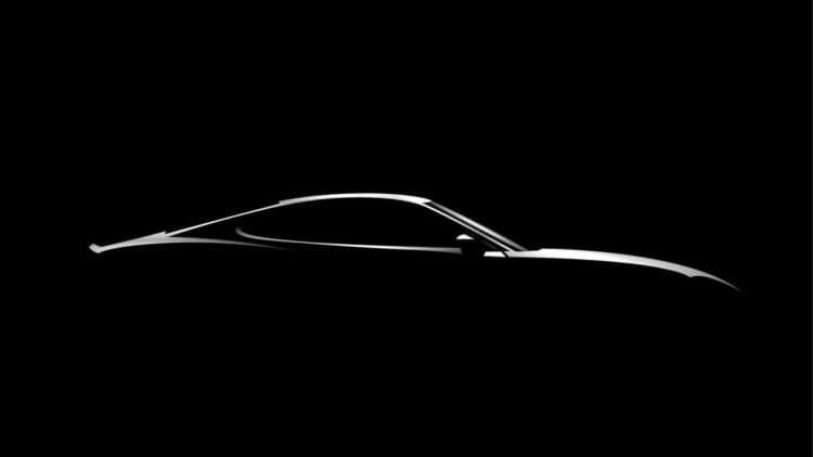 5 изменений в мире автомобилей, которые появятся с выходом Apple Car