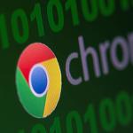Google устраняет еще одну уязвимость нулевого дня в Chrome