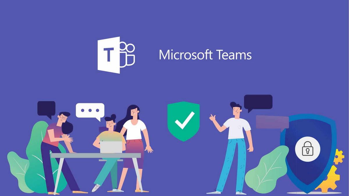 Для Microsoft Teams запущена bug bounty программа с вознаграждениями до 30 000 долларов