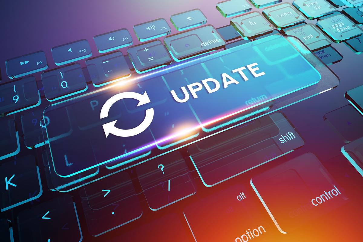 Microsoft исправляет 0-day в Internet Explorer и несколько RCE-уязвимостей