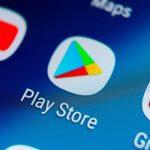 В Google Play нашли  мошенническое приложение с платными подписками