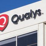 ИБ-компанию Qualys взломали через Accellion FTA