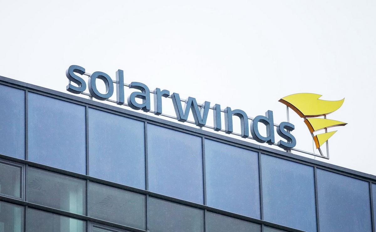 Во взломе клиентов SolarWinds принимали участие и китайские хакеры