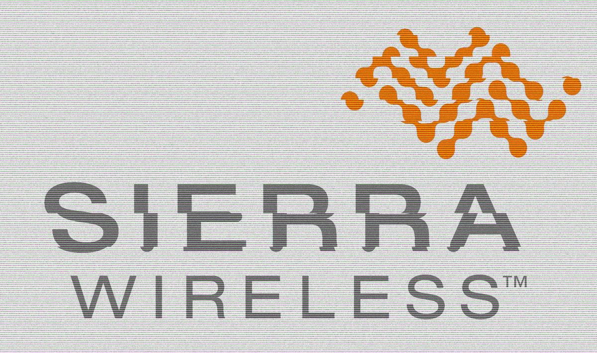 Взломан производитель беспроводного оборудования Sierra Wireless
