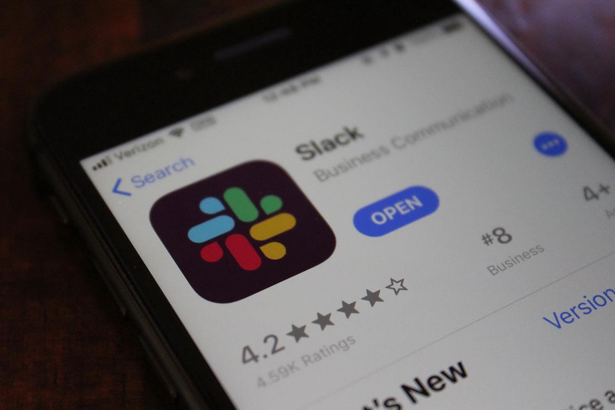 Новая функция Slack Connect DM вызвала шквал критики