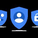 Google обещает не следить за пользователями ради таргетированной рекламы