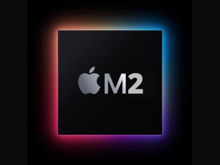 Новый iMac 2021 — это бомба! Вот, что о нём известно
